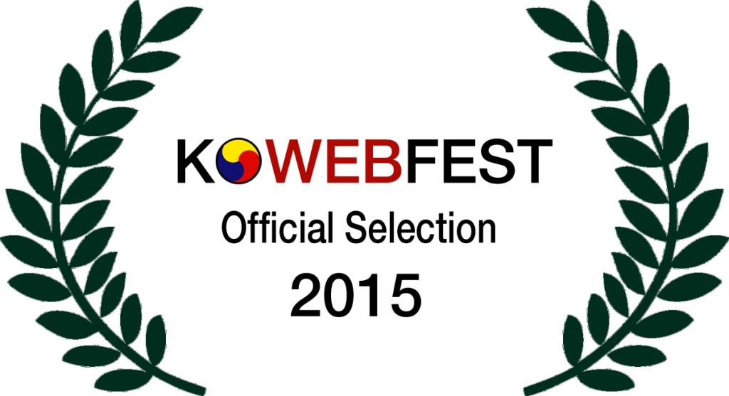 Kowebfest_official2015